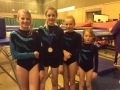 East Midland Regional Championships